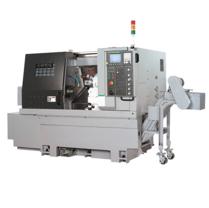Máy tiện CNC 15