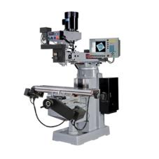 Máy phay CNC 3VKF