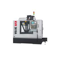 Máy phay CNC 3618