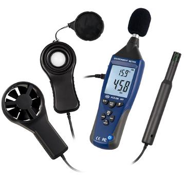 đồng hồ đo nhiệt độ độ ẩm, máy đo khoảng cách đo ap suất đo bụi đếm hạt đo ánh sáng độ ồn