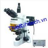 Kính hiển vi huỳnh quang PF-305Y