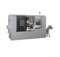 Máy tiện CNC 300SY