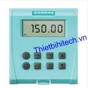 Linh kiện biến tần G110/G120 Siemens, 6SL3255-0AA00-4BA1