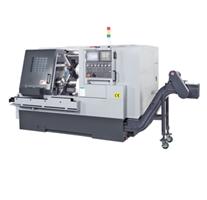 Máy tiện CNC 200SM