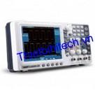 Máy hiện sóng số Owon SDS5032E