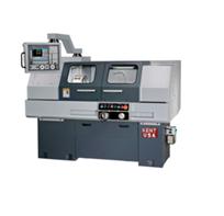Máy tiện CNC 1440