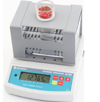 Máy đo phân tích trọng lượng