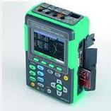 Thiết bị đo phân tích công suất đa năng KYORITSU 6310-00, K6310-00