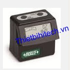 Nivo cân máy điện tử tích hợp đo góc INSIZE 2178-1