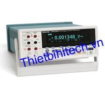 Vôn mét tổng hợp HTI4050