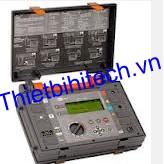 Thiết bị phân tích nguồn Sonel MPI-508