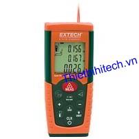 Máy đo khoảng cách EXTECH- MỸ, DT300