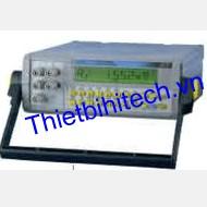 Cầu đo điện trở 1 chiều OM 21
