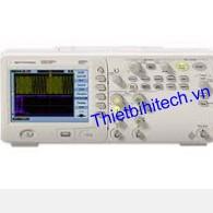 Máy hiện sóng số Agilent DSO1002A