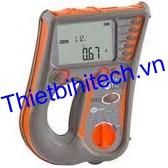 Đồng hồ đo điện trở vòng Sonel MZC-305