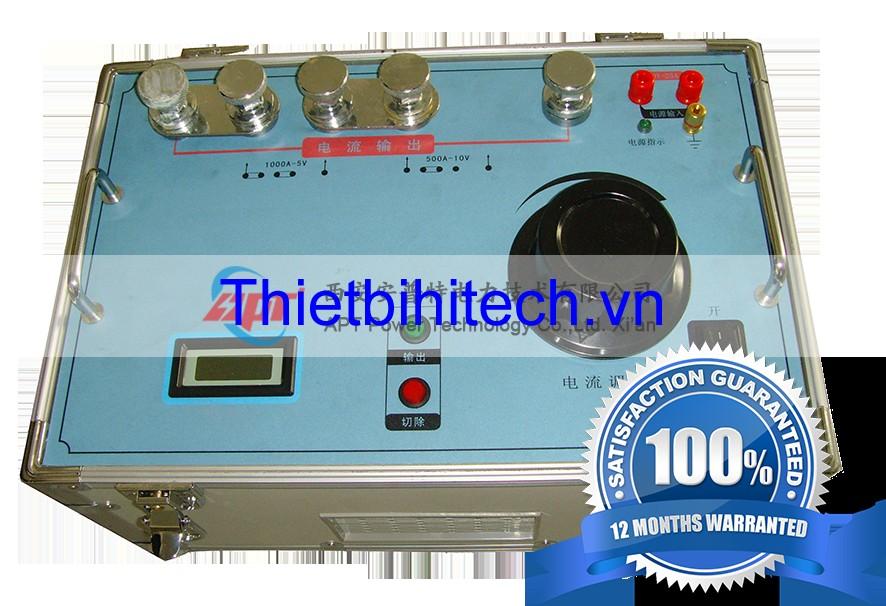 PI501