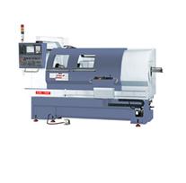 Máy tiện CNC 18 series