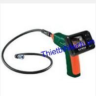 Máy nội soi công nghiệp Extech BR100