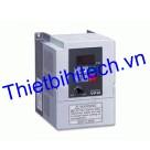 Biến tần Panasonic BFV00072G