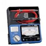 Đo điện trở cách điện, Mê gôm mét Hioki IR4017-20