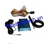 Thiết bị định vị GPS XPT-GPRS310