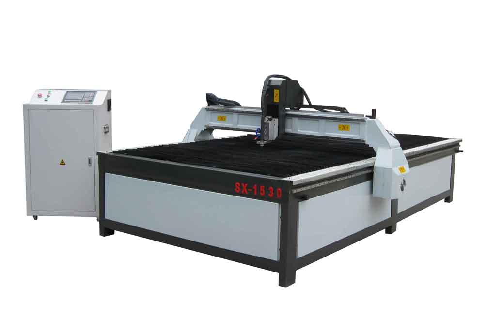 Máy cắt plasma S820 Trung quốc