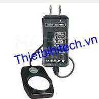 Cảm biến đo cường độ ánh sáng EXTECH 401021