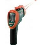 Máy đo nhiệt độ bằng hồng ngoại EXTECH VIR50