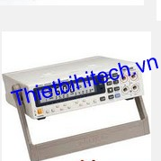 Thiết bị đo m-Ohm, mV, mA Hioki 3540-01