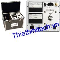 Thiết bị tạo cao áp đánh thủng HTI-301CM