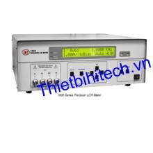 Máy đo LRC HTI1920