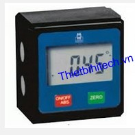 Level điện tử Moore & Wright, MW570-01