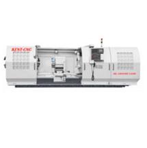 Máy tiện CNC 38160