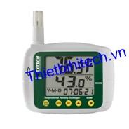 Bộ chỉ thị nhiệt độ, độ ẩm HTI42280