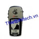 Máy định vị vệ tinh (GPS) - Etrex Summit - Garmin