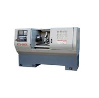 máy tiện CNC 1840N