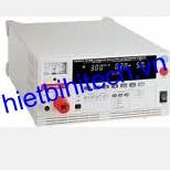Máy thử điện áp chịu được Hioki 3153