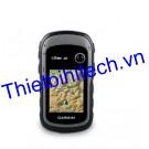 Máy định vị GPS Garmin eTrex 30