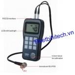 Máy đo độ dày siêu âm INSIZE, ISU-200C