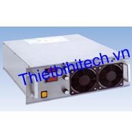 Thiết bị tạo dòng điện chuẩn HTI1040-150