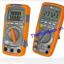 Đồng hồ vạn năng SONEL CMM-40