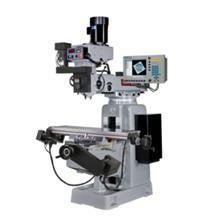 Máy phay CNC 5VKF-E