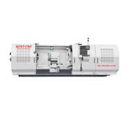 Máy tiện CNC 6380