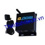Hộp đen hợp quy GPS EPOSI GH 11