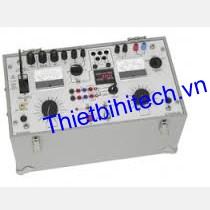 Máy tạo dòng điện HTI 100A/E