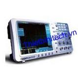 Máy hiện sóng số Owon SDS8302