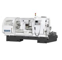 Máy tiện CNC 30120