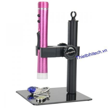 kính hiển vi kĩ thuật số