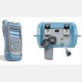 Máy đo cầm tay OTDR AXS100-Exfo