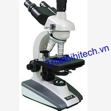 Kính hiển vi ngành sinh học PB-3230